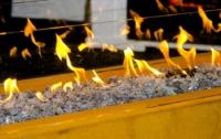 Gründe für Ethanol Kamine