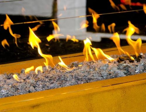 8 Gründe, warum ein Bioethanol-Kamin die richtige Entscheidung für Ihr Zuhause ist